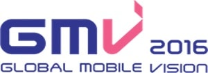gmv-small